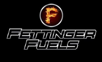 Fettinger Fuels